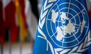 Кулеба: ООН проигнорировала саммит по Крыму