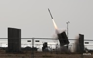 Кулеба рассказал о переговорах об американской ПВО