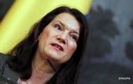 Глава ОБСЕ: Жаль, что не достигли консенсуса с РФ