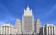 РФ о выходе из минских соглашений: Путь в никуда