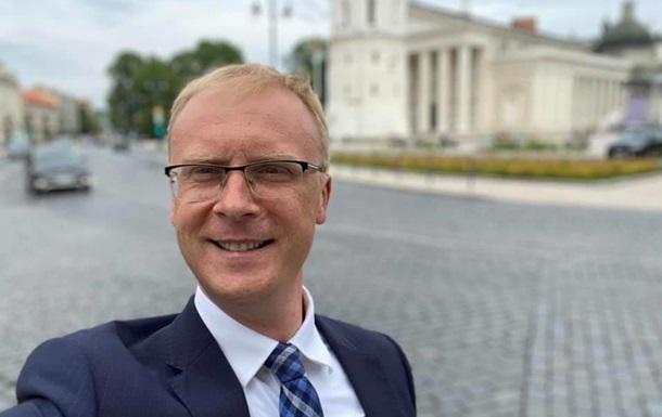 МИД ответил аудитору ЕС на доклад о коррупции